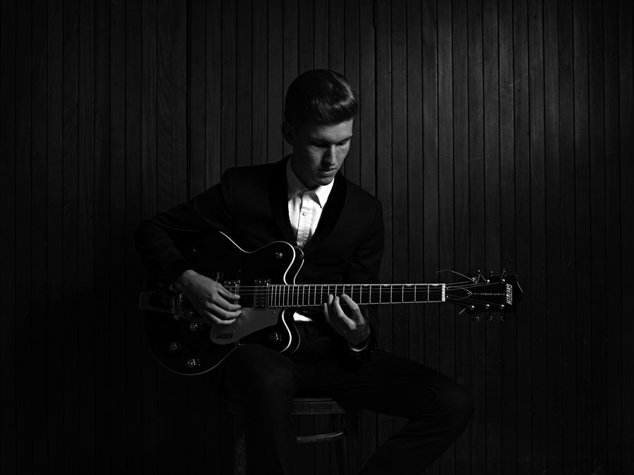 13590_willy_moon25479.jpg