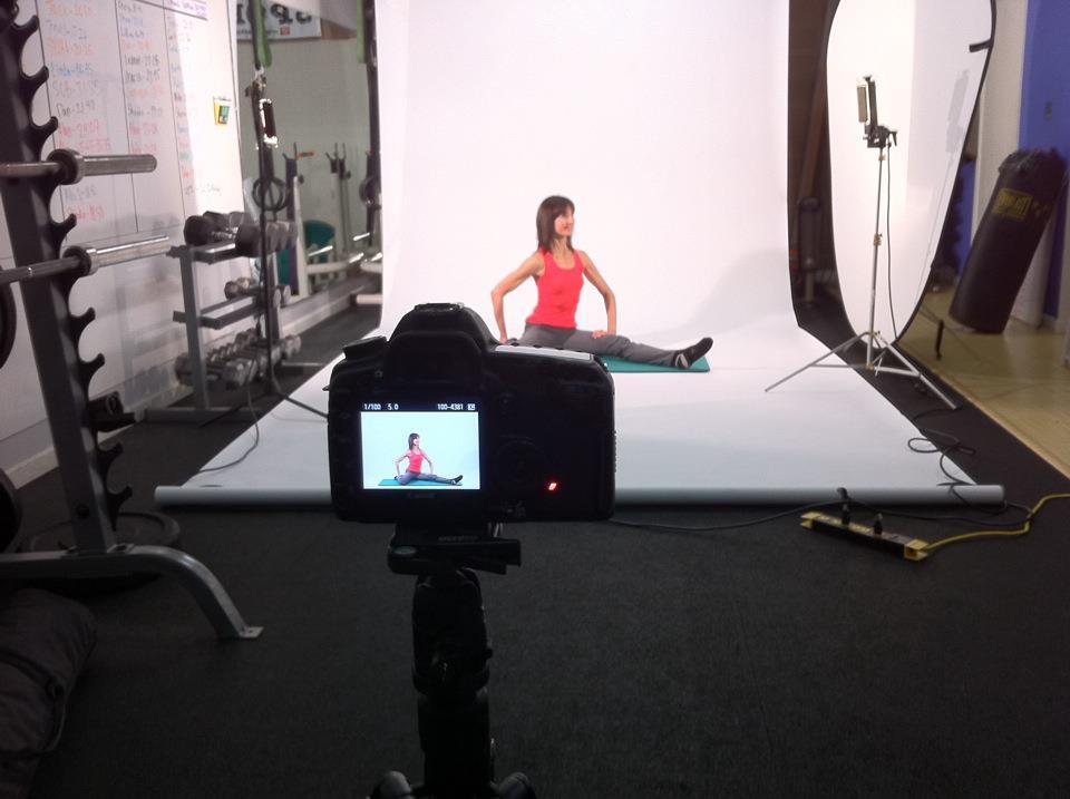 Fitness Shot Pic.jpg