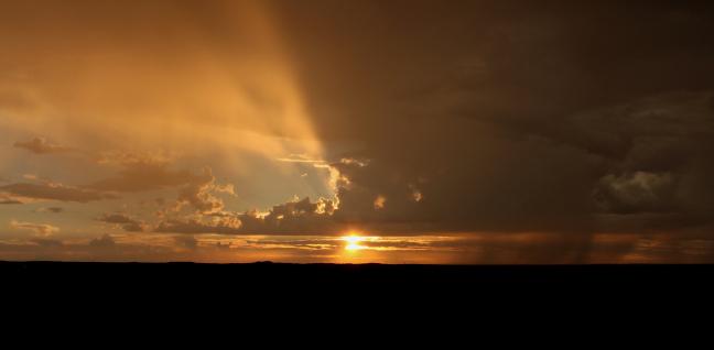 Laverton Sunset.jpg