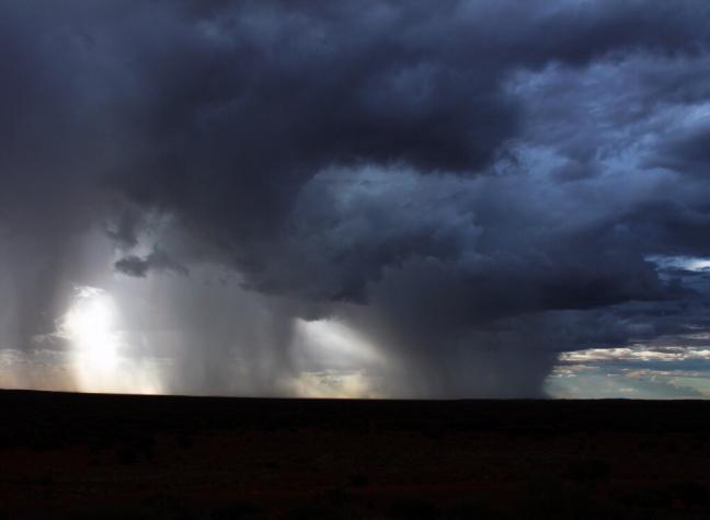 Laverton Storm.jpg