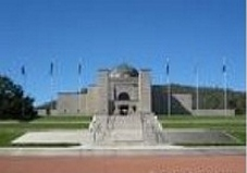 australian war memorial.jpg