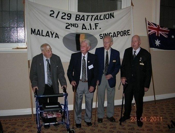 2-29th Veterans 2011.jpg