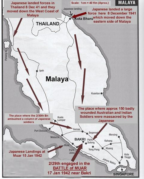Malaysia Map4.jpg