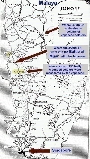 Map Johore Map1.jpg