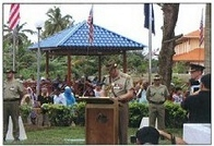 Prologue by Lieutenant General Peter Leahy AO