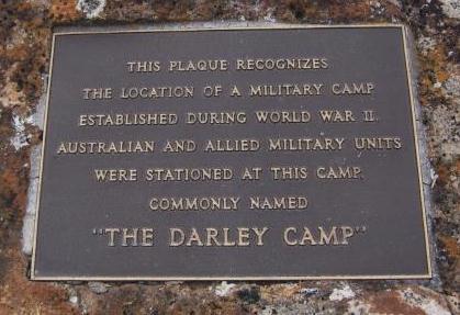 darley camp plaque.jpeg