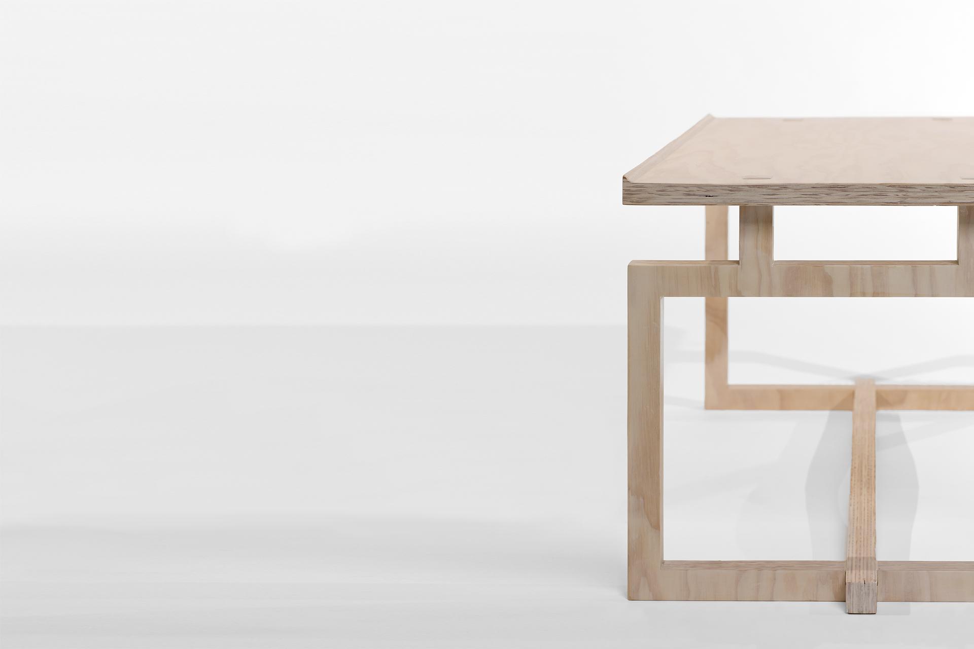 coffee_table__0000s_0000_9573.jpg
