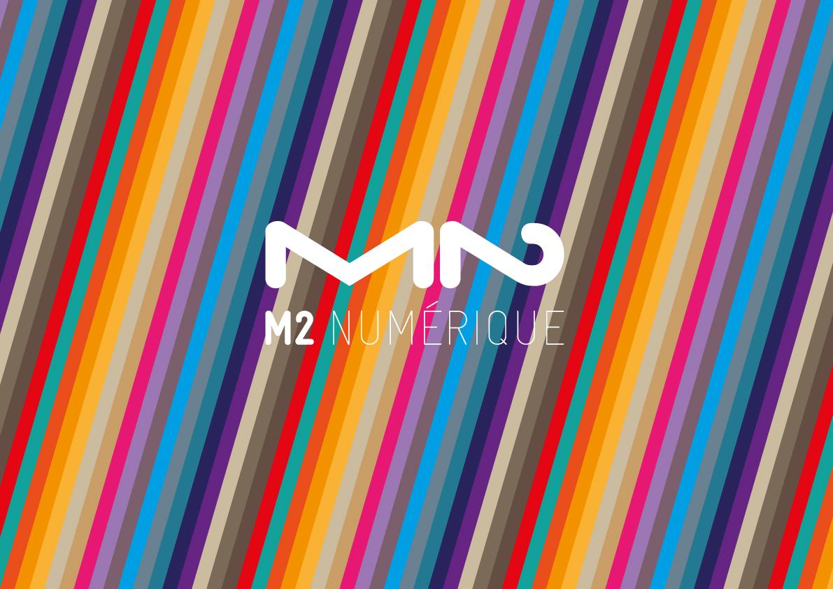 m2-couleur-blog.jpg