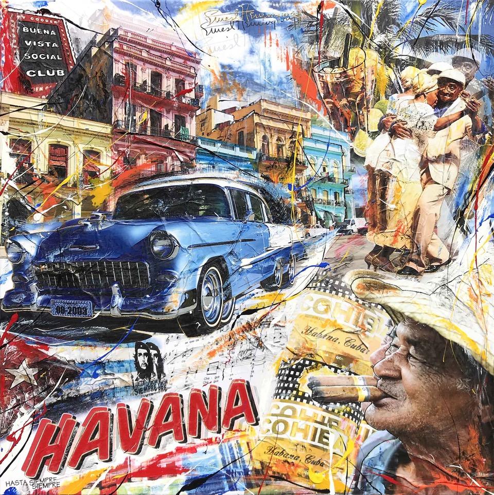 CUBA 100x100.jpeg