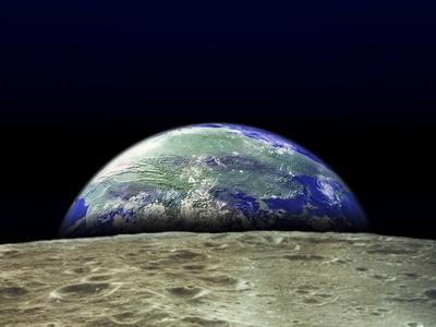 earth-rising-over-moon-surface.jpg