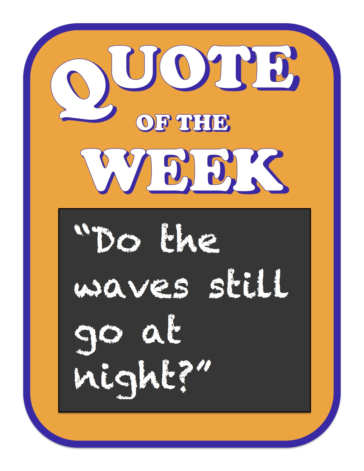 Kono's Quote of the Week Template.jpg