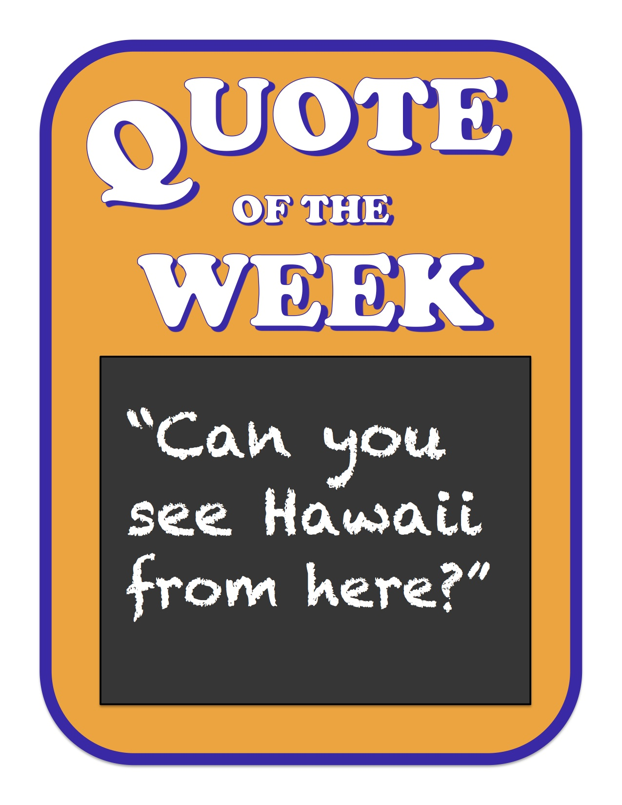 Kono's Quote of the Week 1 copy.jpg