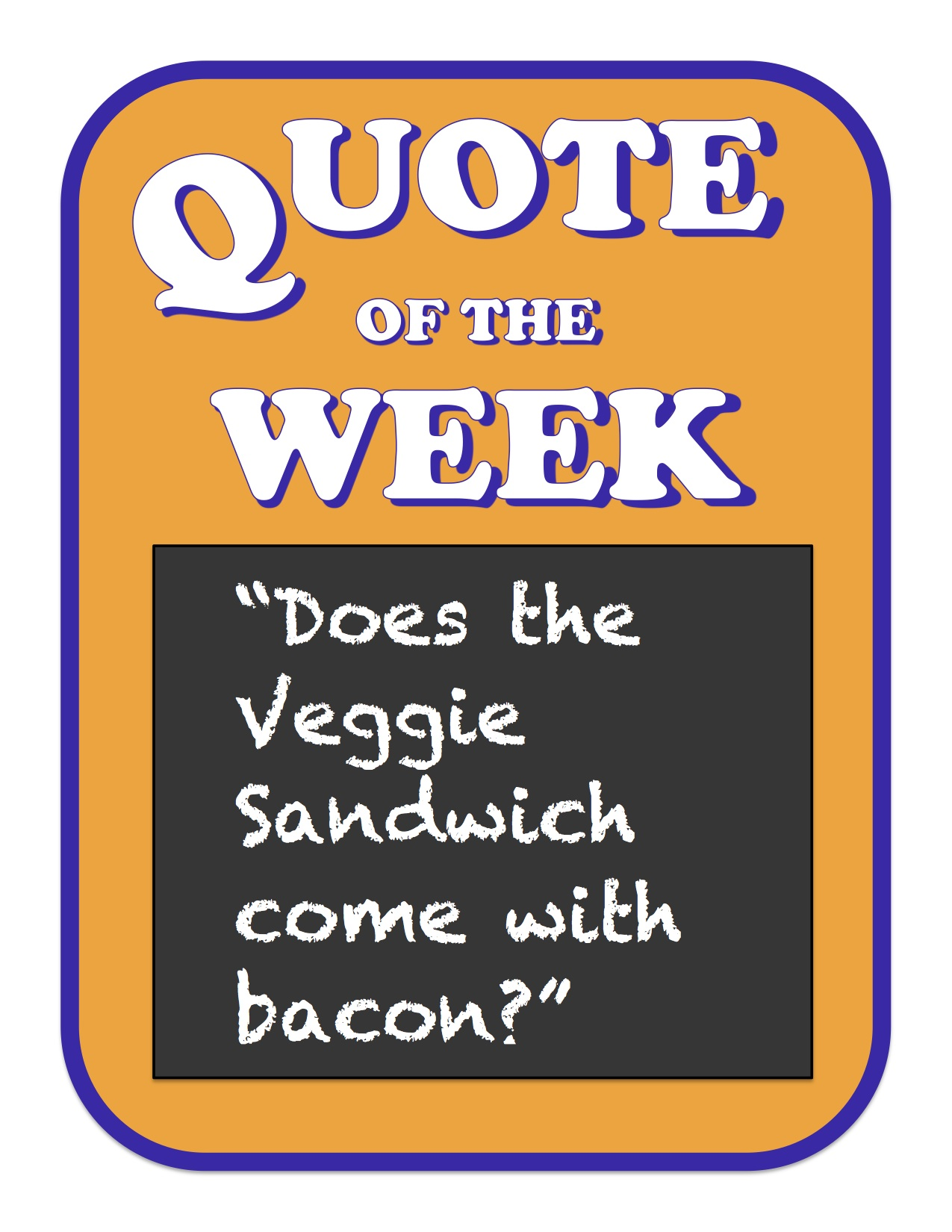 Kono's Quote of the Week 5 copy.jpg