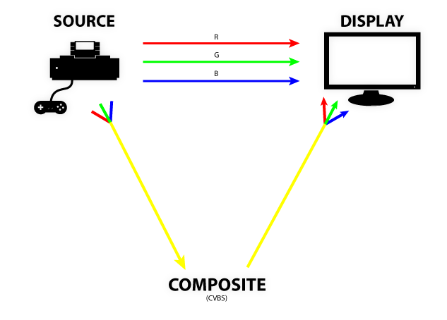 source_display_rgb.png