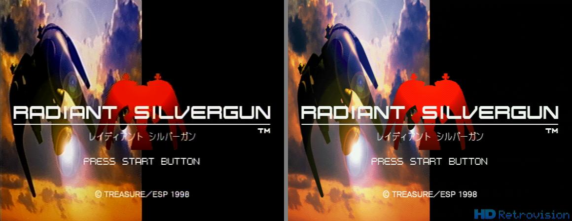 radiant_1.png