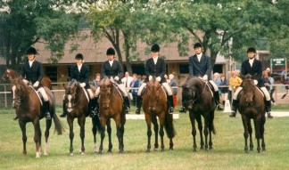 riding_club_championships_1996_web-001.jpg