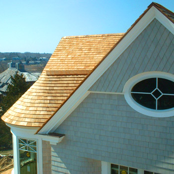 Sandwich Roofing Fraser Construction Company Inc Cape Cod S 1 Roofer Remodeler
