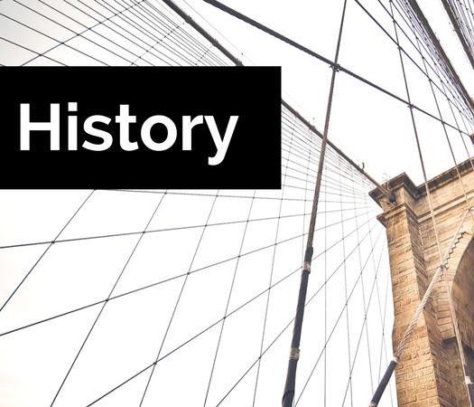 History+(1).png