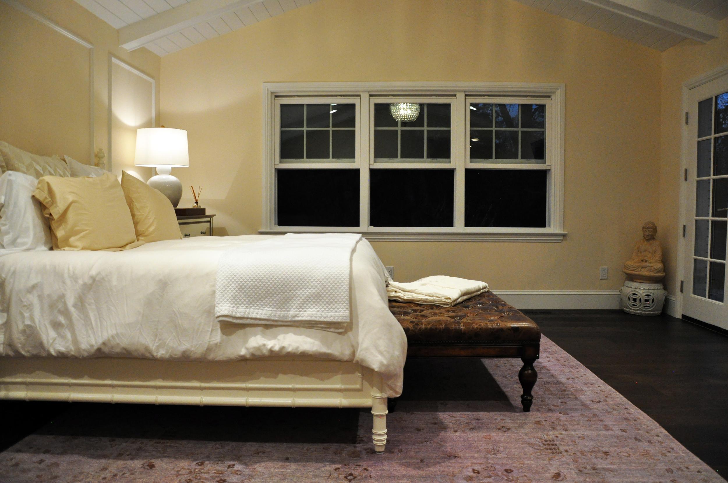 Side_Bed.jpg
