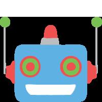 robot head copy copy2.png