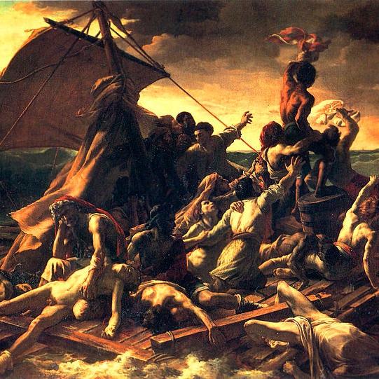 Raft_of_the_Medusa.jpg