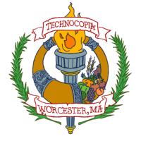TC Logo Full.png