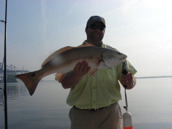 james.redfish.jpg
