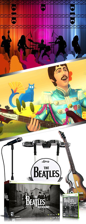 the-rock-band-beatles-version-recreated-a-feeling-of-being-at-a-beatles-concert