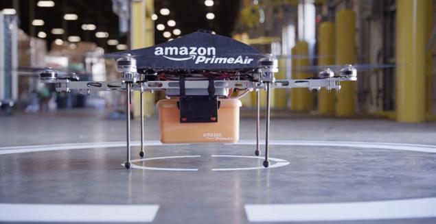 Amazon Drone.jpg