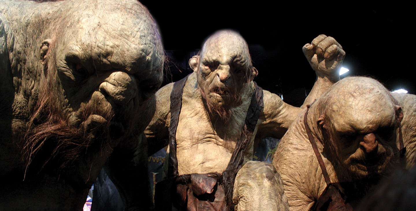 Patent Trolls The Hobbit Wikimedia Commons.jpg