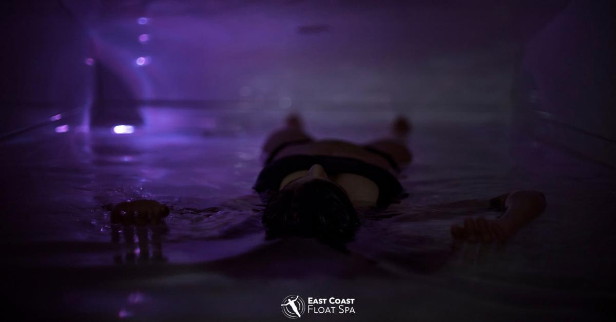 Facebook Offer - Purple Float.png