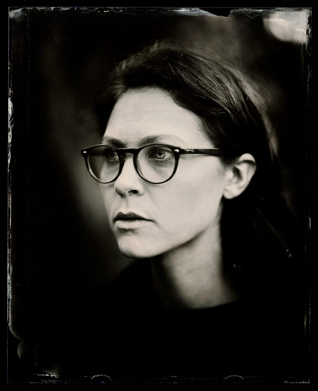 Sofie Amalie. Feb, 2014.