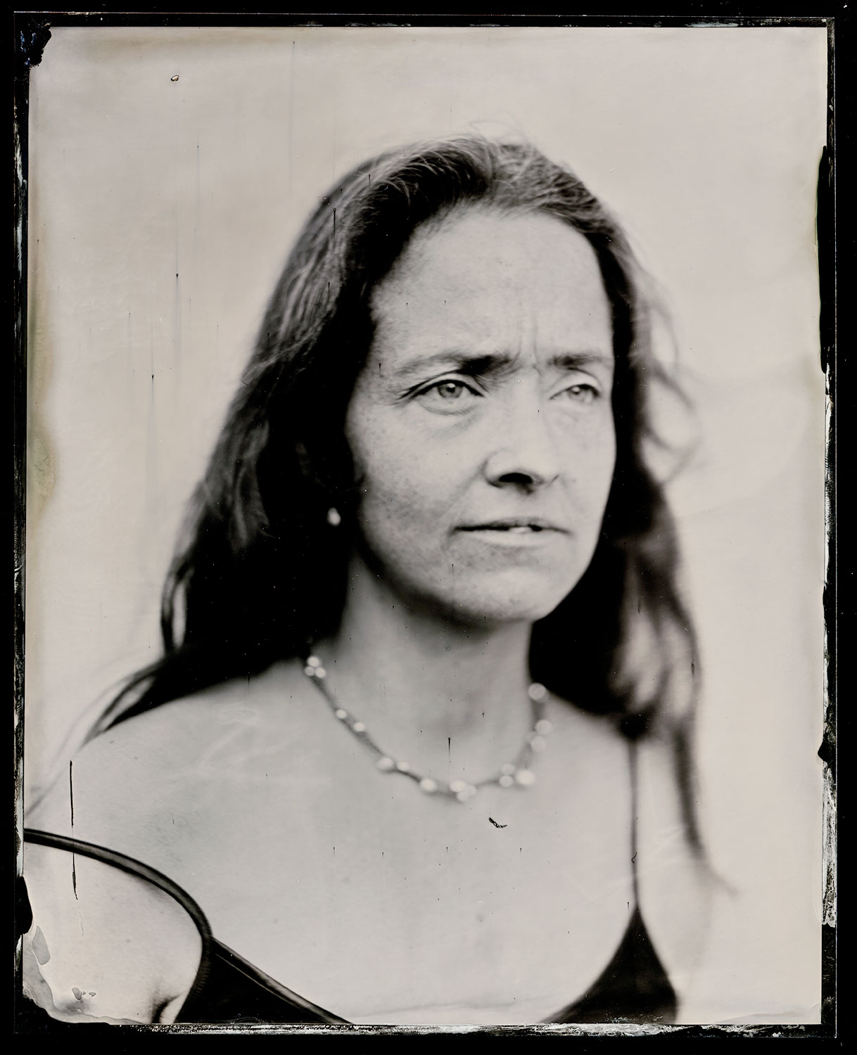wetplate-scan188.jpg