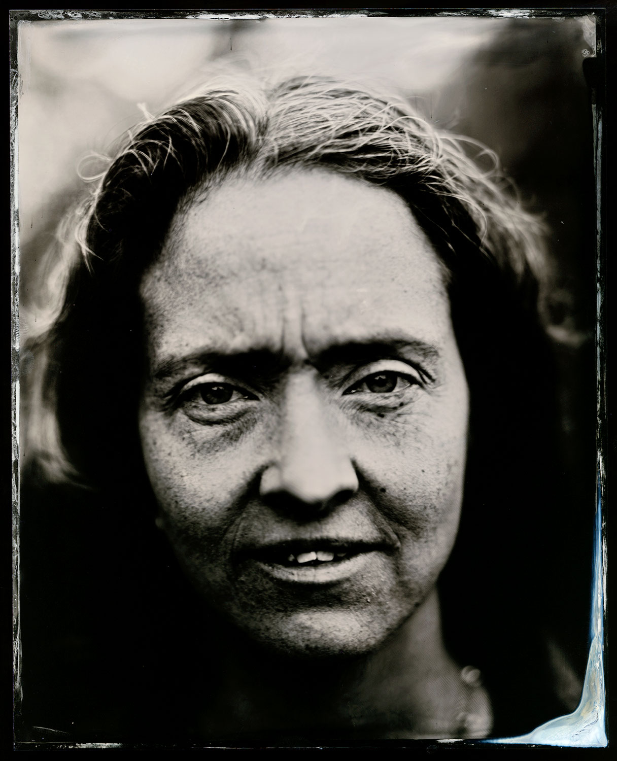 wetplate-scan190.jpg