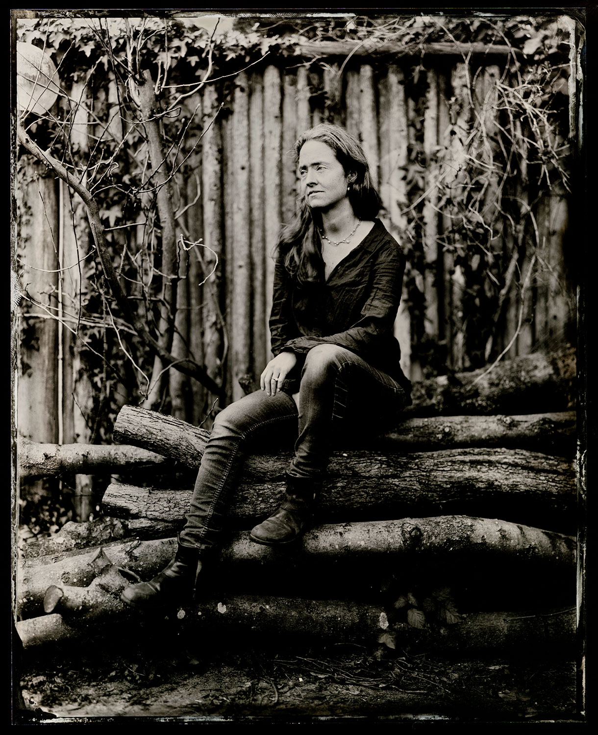 wetplate-scan189.jpg