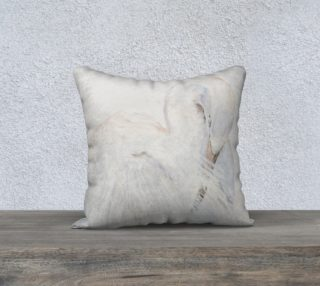 preview-pillow18-1474070-front-s.jpg