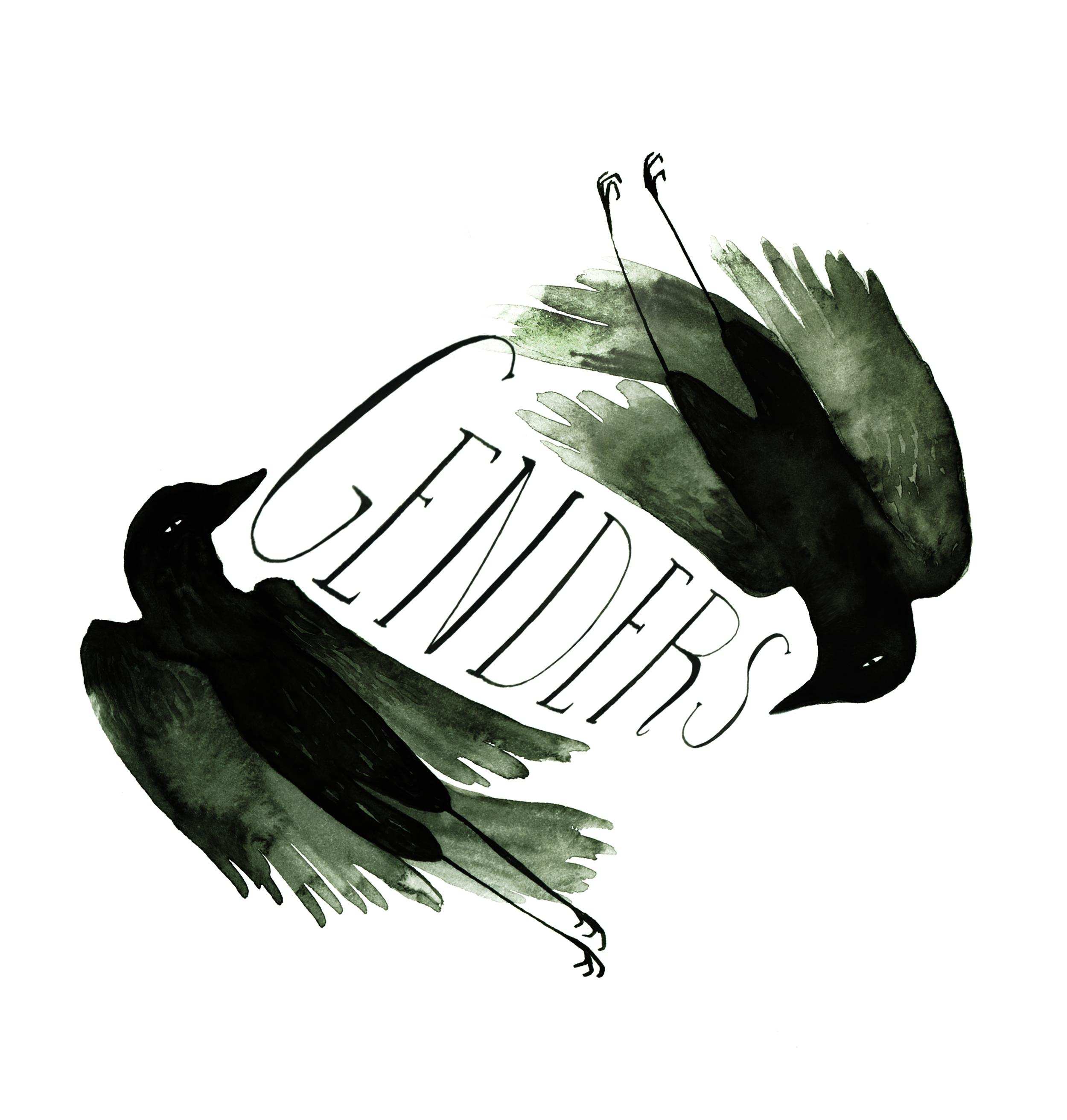 tshirt_crows.jpg