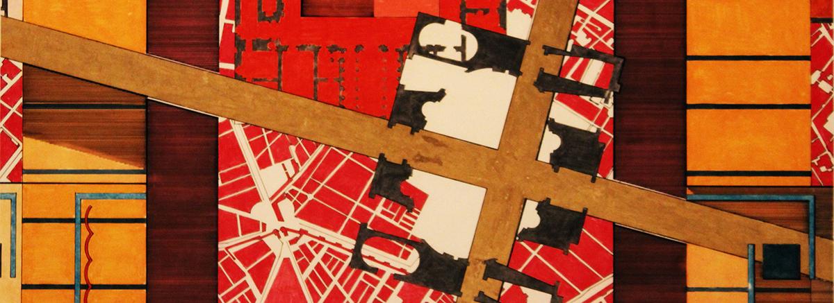 Plate 5 Detail.jpg