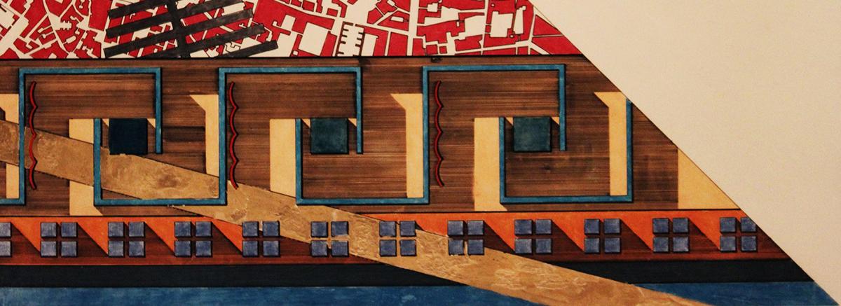 Plate 6 Detail.jpg