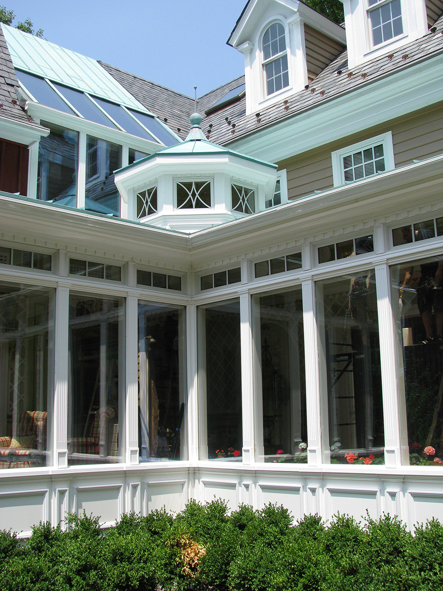 Conservatory Exterior View 1.jpg