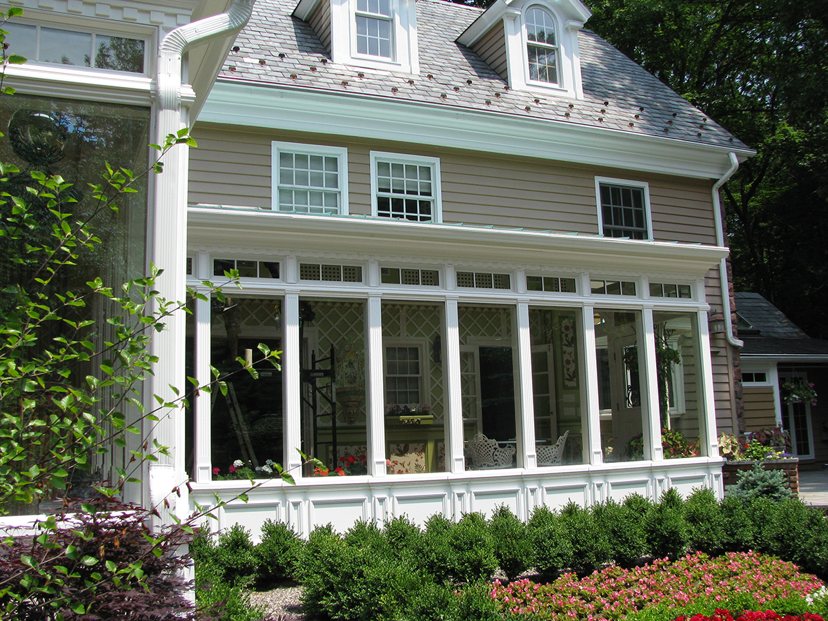 Conservatory Exterior View 3.jpg