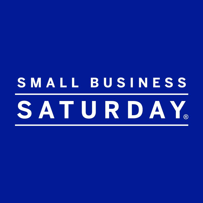 small business saturday logo_nodate_blue_800x800.jpg
