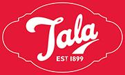 tala logo.png