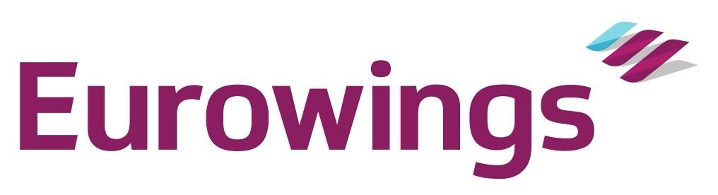 eurowings-2014-logo-large.jpg
