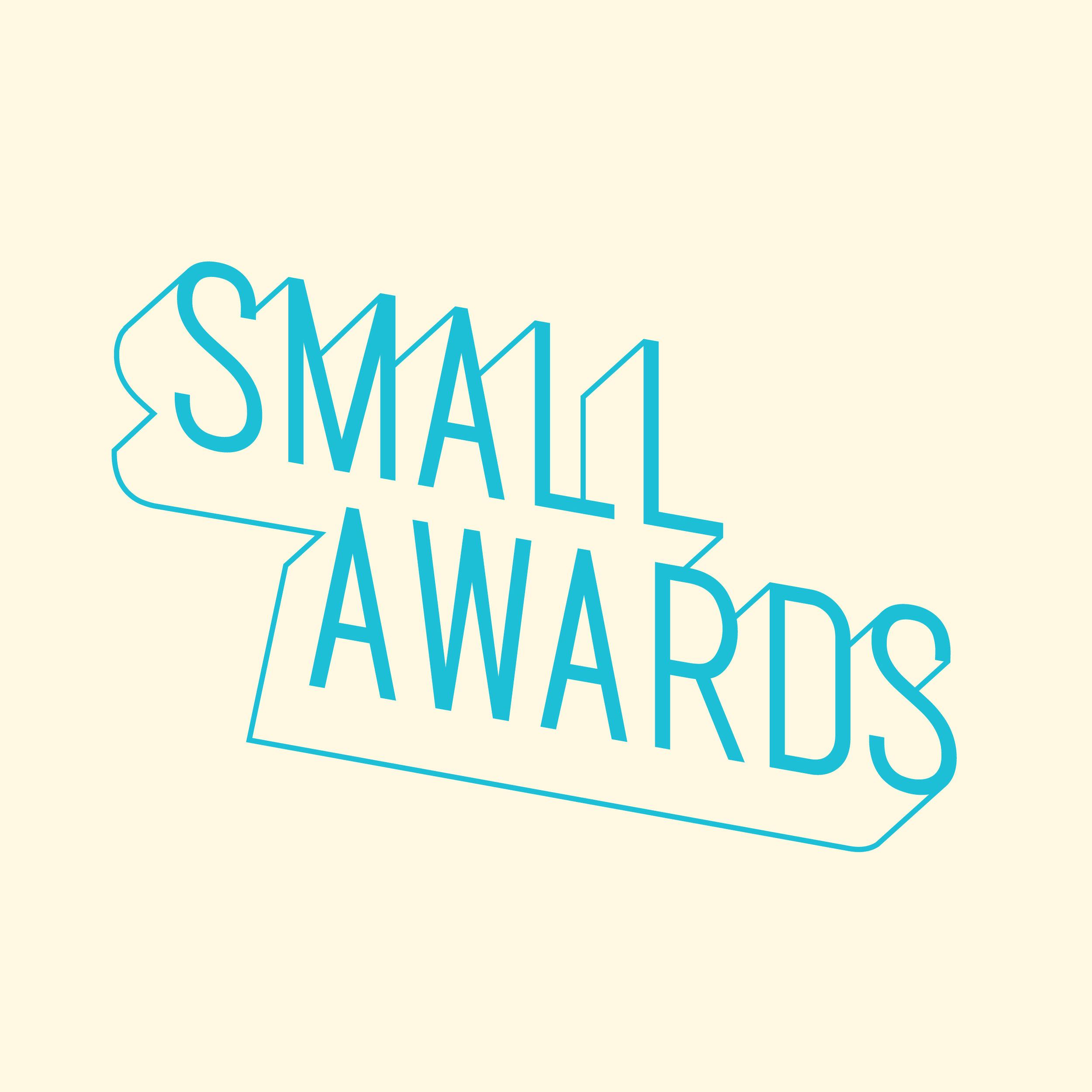small awards logo 2.jpg