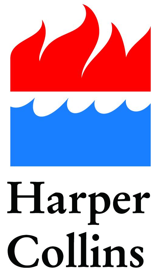 harper-collins-logo.jpg