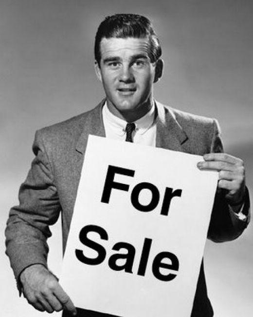 Selling-Yourself.jpg