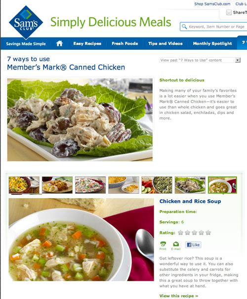 brian-wetzstein-7-Ways-Canned-Chicken.jpg