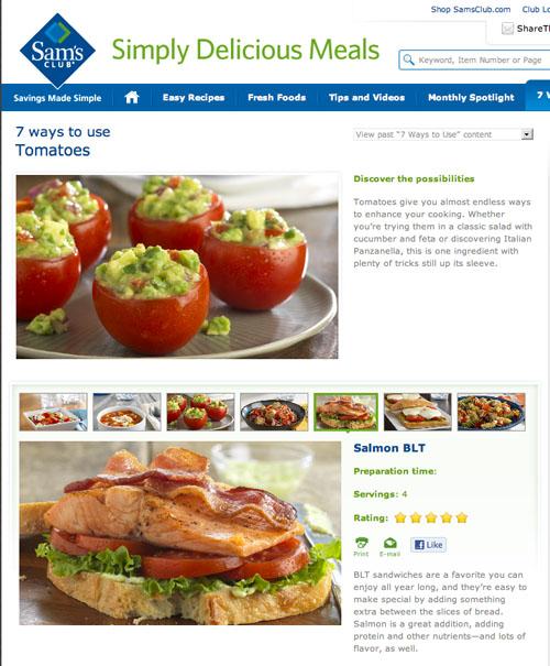 brian-wetzstein-7-Ways-Tomatoes2.jpg