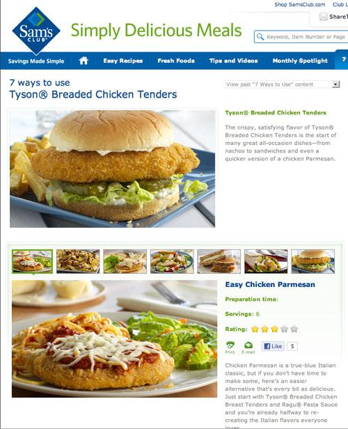 brian-wetzstein-7-Ways-Chicken-Tenders.jpg